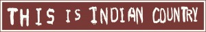 This-Is-Indian-Country-Logo-RED-REV-300x47
