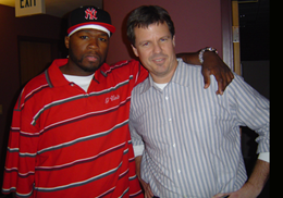 xCREW MH and 50 Cent 042906webFX